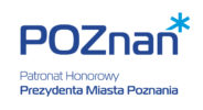 Patronat Honorowy Prezydenta Poznania